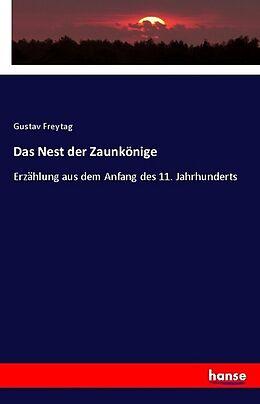 Cover: https://exlibris.azureedge.net/covers/9783/3373/5803/7/9783337358037xl.jpg
