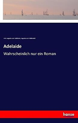 Cover: https://exlibris.azureedge.net/covers/9783/3373/5852/5/9783337358525xl.jpg
