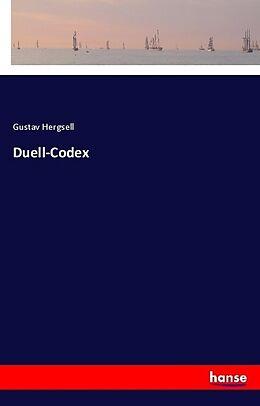Cover: https://exlibris.azureedge.net/covers/9783/3373/5889/1/9783337358891xl.jpg