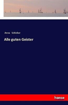 Cover: https://exlibris.azureedge.net/covers/9783/3373/6104/4/9783337361044xl.jpg