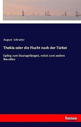Cover: https://exlibris.azureedge.net/covers/9783/3373/6149/5/9783337361495xl.jpg