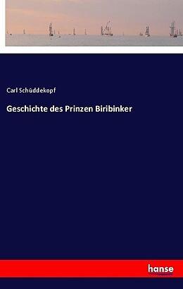 Cover: https://exlibris.azureedge.net/covers/9783/3373/6151/8/9783337361518xl.jpg