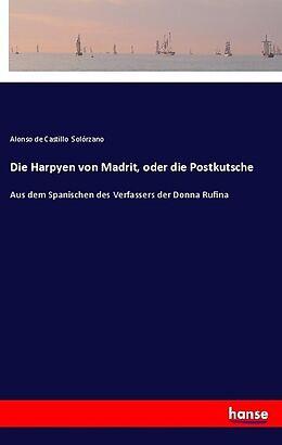 Cover: https://exlibris.azureedge.net/covers/9783/3373/6184/6/9783337361846xl.jpg