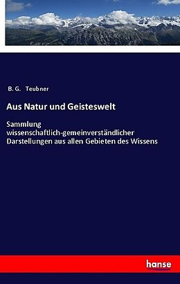 Cover: https://exlibris.azureedge.net/covers/9783/3373/6211/9/9783337362119xl.jpg