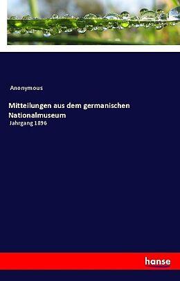 Cover: https://exlibris.azureedge.net/covers/9783/3373/6245/4/9783337362454xl.jpg