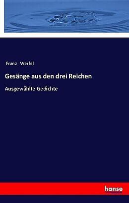 Cover: https://exlibris.azureedge.net/covers/9783/3373/6274/4/9783337362744xl.jpg