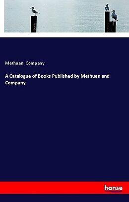 Cover: https://exlibris.azureedge.net/covers/9783/3373/6376/5/9783337363765xl.jpg