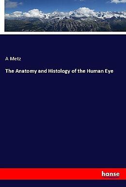 Cover: https://exlibris.azureedge.net/covers/9783/3373/6568/4/9783337365684xl.jpg