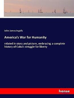 Cover: https://exlibris.azureedge.net/covers/9783/3373/6962/0/9783337369620xl.jpg