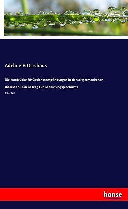 Cover: https://exlibris.azureedge.net/covers/9783/3373/7388/7/9783337373887xl.jpg