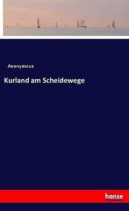 Cover: https://exlibris.azureedge.net/covers/9783/3373/8450/0/9783337384500xl.jpg