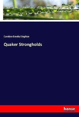 Cover: https://exlibris.azureedge.net/covers/9783/3373/9733/3/9783337397333xl.jpg