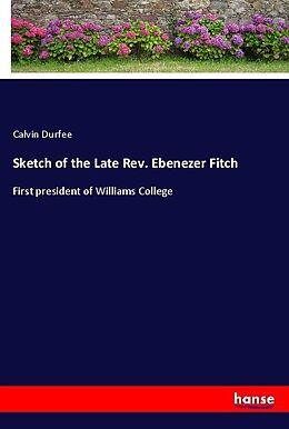 Cover: https://exlibris.azureedge.net/covers/9783/3374/0324/9/9783337403249xl.jpg