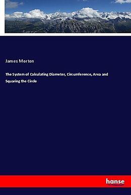 Cover: https://exlibris.azureedge.net/covers/9783/3374/0453/6/9783337404536xl.jpg