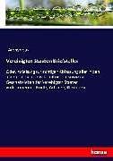 Cover: https://exlibris.azureedge.net/covers/9783/3374/1352/1/9783337413521xl.jpg