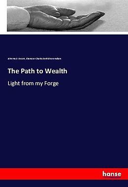 Cover: https://exlibris.azureedge.net/covers/9783/3374/3309/3/9783337433093xl.jpg