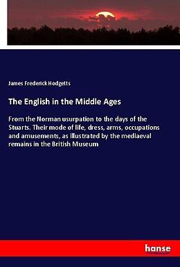 Cover: https://exlibris.azureedge.net/covers/9783/3374/3462/5/9783337434625xl.jpg