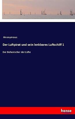 Cover: https://exlibris.azureedge.net/covers/9783/3374/5725/9/9783337457259xl.jpg