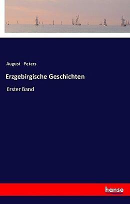 Cover: https://exlibris.azureedge.net/covers/9783/3374/5804/1/9783337458041xl.jpg
