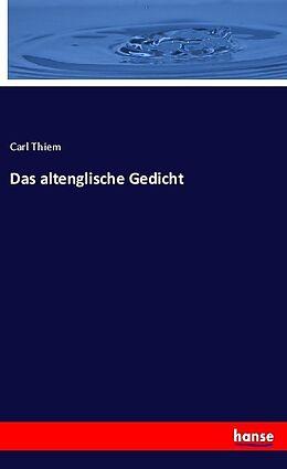 Cover: https://exlibris.azureedge.net/covers/9783/3374/7016/6/9783337470166xl.jpg