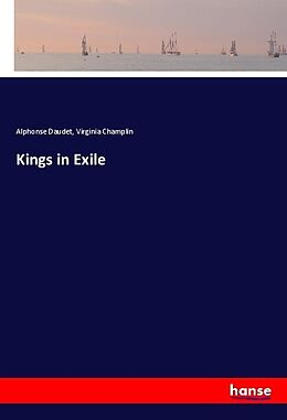 Cover: https://exlibris.azureedge.net/covers/9783/3374/8262/6/9783337482626xl.jpg