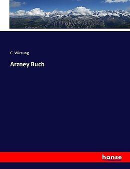Cover: https://exlibris.azureedge.net/covers/9783/3374/8562/7/9783337485627xl.jpg