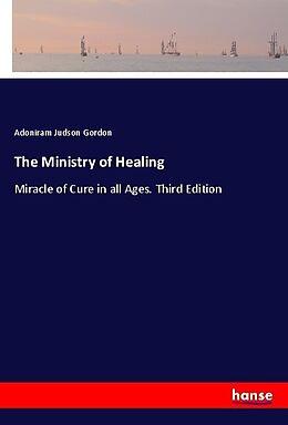 Cover: https://exlibris.azureedge.net/covers/9783/3374/8696/9/9783337486969xl.jpg