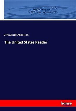 Cover: https://exlibris.azureedge.net/covers/9783/3374/8759/1/9783337487591xl.jpg