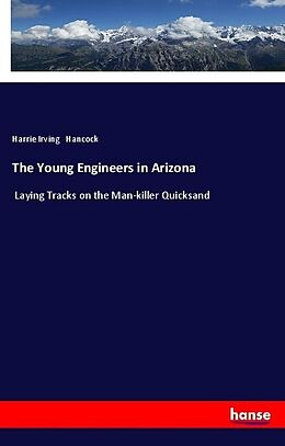 Cover: https://exlibris.azureedge.net/covers/9783/3374/9712/5/9783337497125xl.jpg