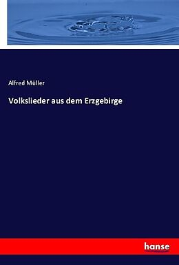 Cover: https://exlibris.azureedge.net/covers/9783/3375/1095/4/9783337510954xl.jpg