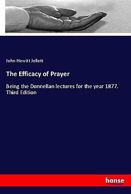 Cover: https://exlibris.azureedge.net/covers/9783/3375/1995/7/9783337519957xl.jpg