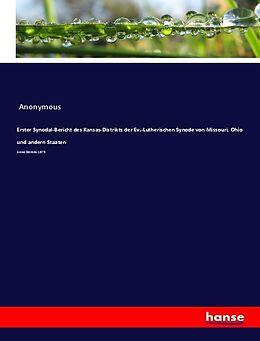 Cover: https://exlibris.azureedge.net/covers/9783/3375/2667/2/9783337526672xl.jpg