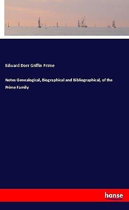Cover: https://exlibris.azureedge.net/covers/9783/3375/7634/9/9783337576349xl.jpg