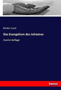 Cover: https://exlibris.azureedge.net/covers/9783/3375/9277/6/9783337592776xl.jpg