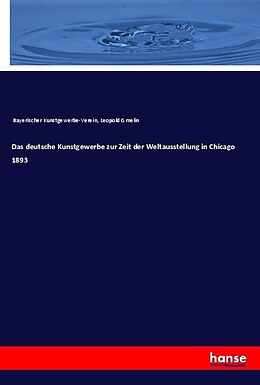 Cover: https://exlibris.azureedge.net/covers/9783/3375/9281/3/9783337592813xl.jpg