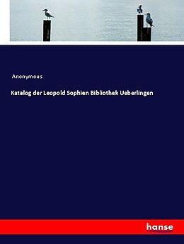 Cover: https://exlibris.azureedge.net/covers/9783/3375/9939/3/9783337599393xl.jpg