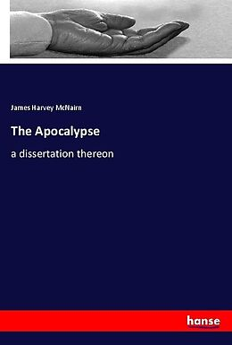 Cover: https://exlibris.azureedge.net/covers/9783/3376/1028/9/9783337610289xl.jpg