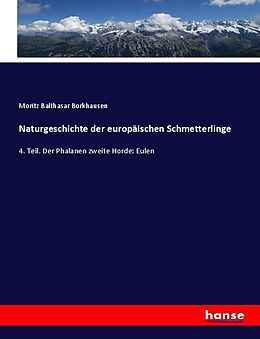 Cover: https://exlibris.azureedge.net/covers/9783/3376/5051/3/9783337650513xl.jpg