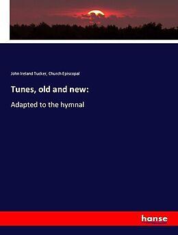 Cover: https://exlibris.azureedge.net/covers/9783/3376/5728/4/9783337657284xl.jpg