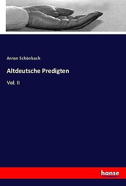 Cover: https://exlibris.azureedge.net/covers/9783/3376/9582/8/9783337695828xl.jpg