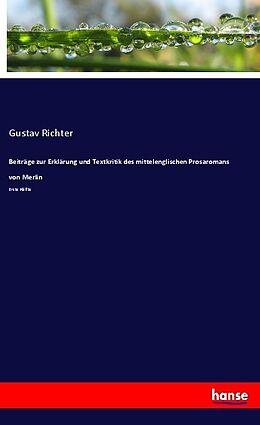 Cover: https://exlibris.azureedge.net/covers/9783/3377/1101/6/9783337711016xl.jpg