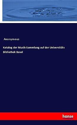 Cover: https://exlibris.azureedge.net/covers/9783/3377/2532/7/9783337725327xl.jpg