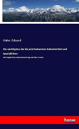Cover: https://exlibris.azureedge.net/covers/9783/3377/5687/1/9783337756871xl.jpg