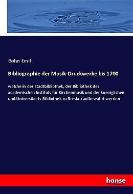 Cover: https://exlibris.azureedge.net/covers/9783/3377/5690/1/9783337756901xl.jpg