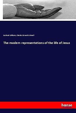 Cover: https://exlibris.azureedge.net/covers/9783/3377/7530/8/9783337775308xl.jpg