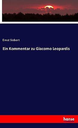 Cover: https://exlibris.azureedge.net/covers/9783/3377/8371/6/9783337783716xl.jpg