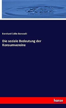 Cover: https://exlibris.azureedge.net/covers/9783/3377/9165/0/9783337791650xl.jpg