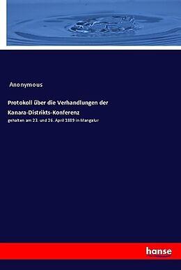 Cover: https://exlibris.azureedge.net/covers/9783/3377/9196/4/9783337791964xl.jpg