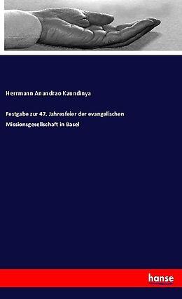Cover: https://exlibris.azureedge.net/covers/9783/3377/9213/8/9783337792138xl.jpg