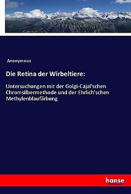 Cover: https://exlibris.azureedge.net/covers/9783/3377/9270/1/9783337792701xl.jpg
